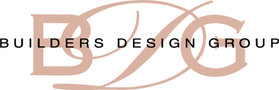 Builders Design Group Logo